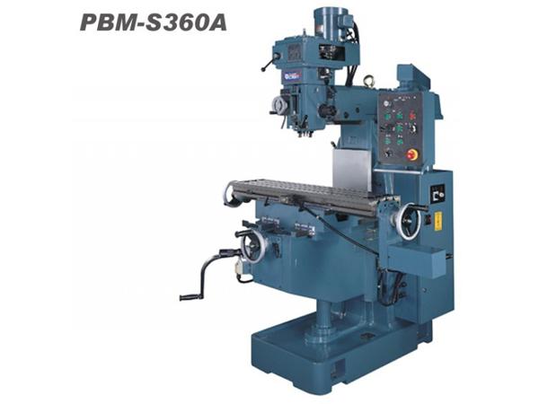 PBM-S360A