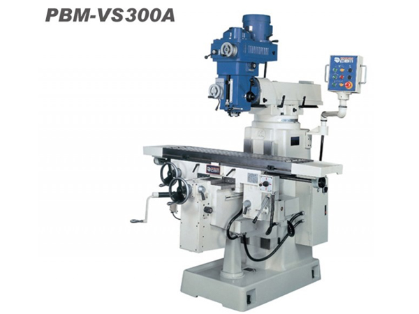 PBM-VS300A